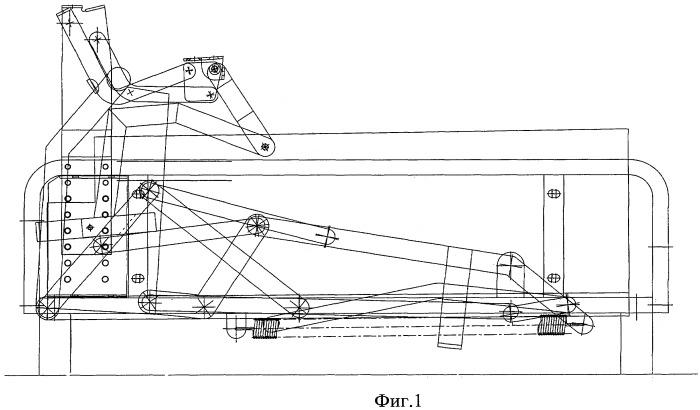 Диван-кровать или кресло-кровать (варианты)