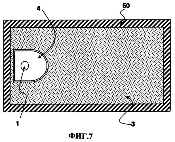 Разливочное устройство для непрерывной разливки стали