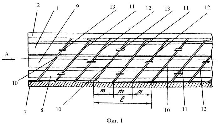 Станок для намотки труб и способ его применения