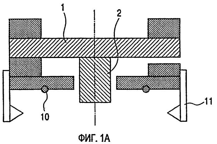 Соединительный механизм для трубопроводов с текучей средой, способ его изготовления и система топливного элемента, включающая соединительный механизм для трубопроводов с текучей средой