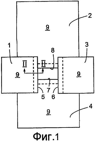 Укрывающее/обкладочное средство с липким краем или пленка для наложения на разрез и хирургическая лента