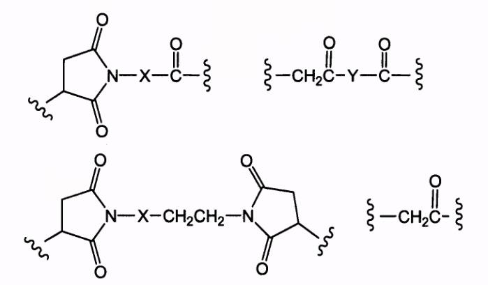 Конъюгаты антитело-лекарственное средство и способы