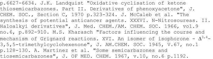 Антинеоплазические соединения и фармацевтические композиции на их основе