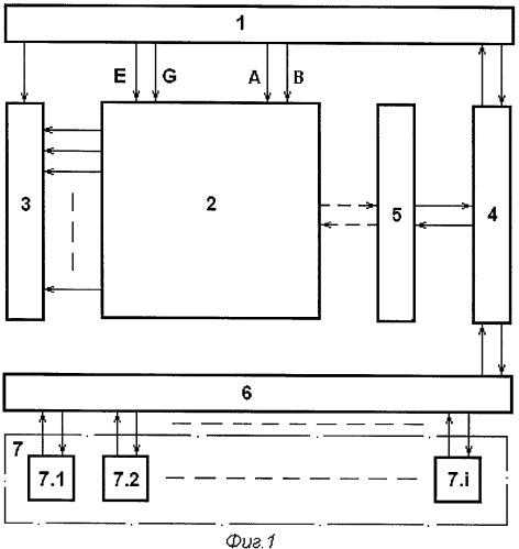 Учебный комплекс
