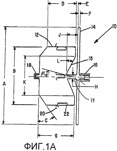 Устройства внутрисосудистой окклюзии, направляемые чрескожным катетером
