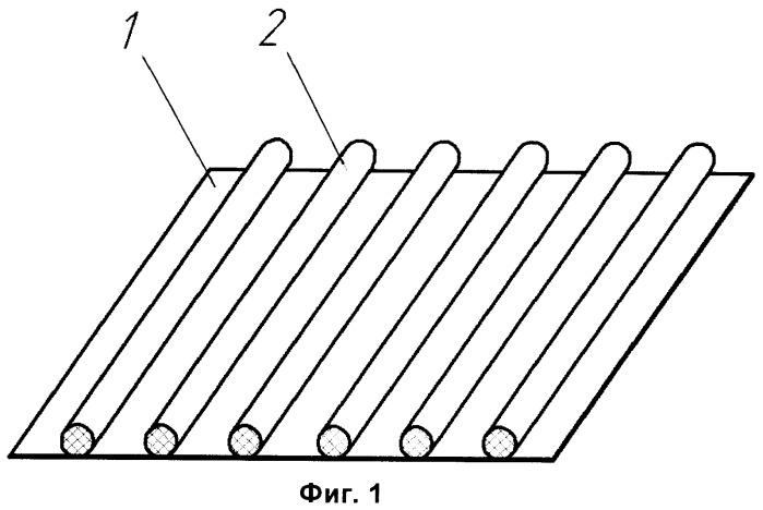 Рельефная пористая мембрана (варианты), способ ее изготовления (варианты) и мембранные элементы из рельефной пористой мембраны (варианты)