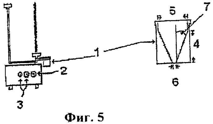 Способ получения порошков клапанных металлов