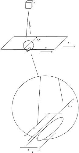 Способ производства листовой анизотропной электротехнической стали