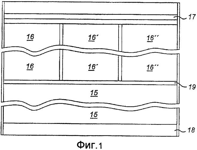 Рамное устройство для использования при встраивании балкона
