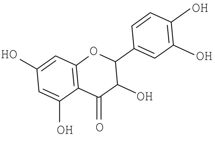 Средство, обладающее гепатозащитным и противовоспалительным действием, и способы его получения (варианты)