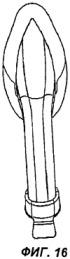 Воздуховодное устройство в виде ларингеальной маски