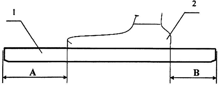 Устройство и способ для тренировки связок и мышц нижних конечностей