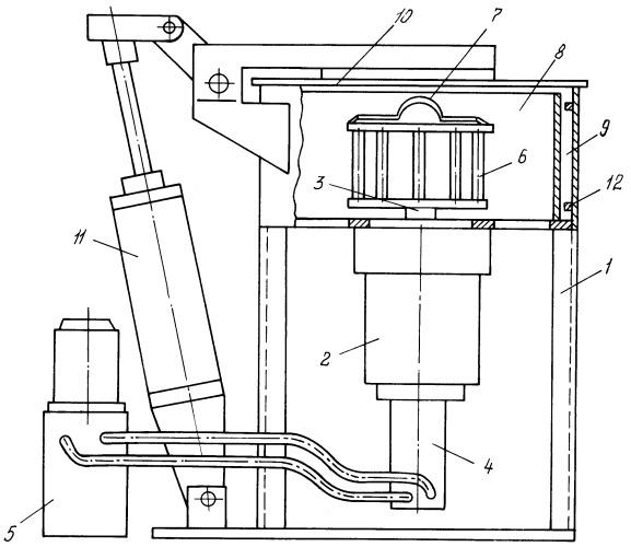 Устройство для удаления избытка расплавленного покрытия