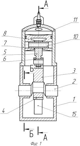 Поршневой, бесшатунный двигатель внутреннего сгорания (варианты)