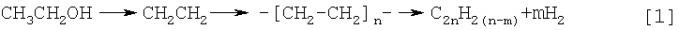 Способ и устройство для эксплуатации установки топливного элемента на твердом оксиде (sofc)