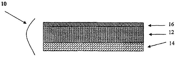 Болеутоляющие композиции n,2,3-триметил-2-изопропилбутамида местного действия и способы их применения