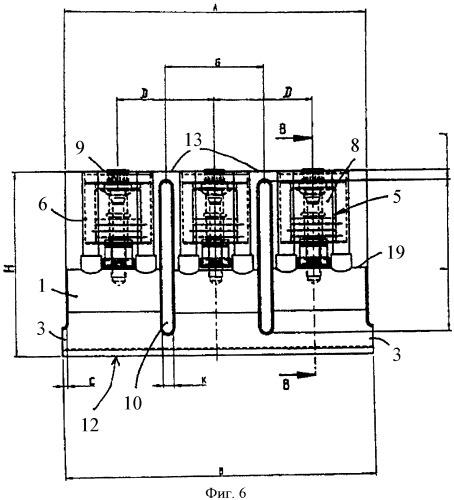 Устройство для ультразвуковой обработки деталей