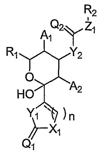 Цитоскелетоактивные соединения, композиция и применение