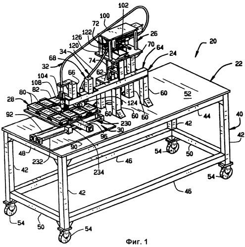 Автоматизированный пробоотборник для семян и способы отбора проб, тестирования и увеличения семян