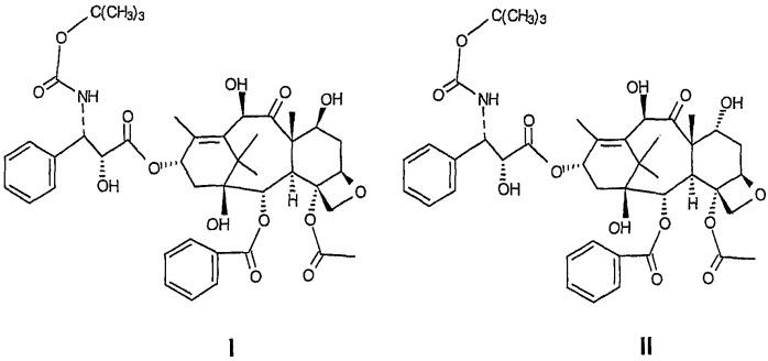 Фармацевтическая композиция, содержащая доцетаксель и ингибитор деградации, и способ ее получения