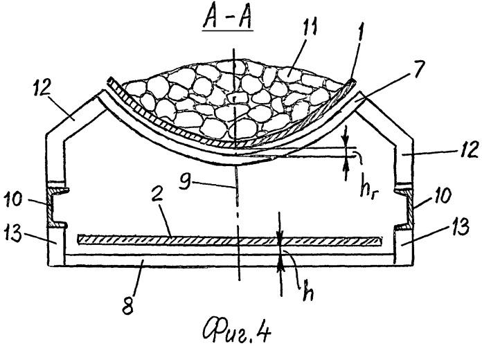 Ленточный конвейер горный направляющая конвейера скребкового