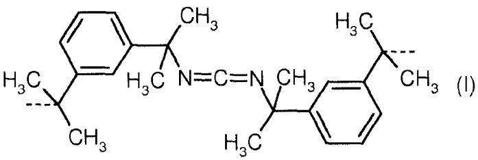 Водное однокомпонентное дисперсионное грунтовочное покрытие для склеивания полимерных пленок дисперсионными клеями