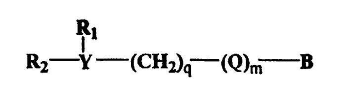 Маслосодержащие крахмальные гранулы для доставки парфюмерного масла в качестве оказывающих благоприятное действие добавок к субстрату, способ получения указанных гранул и моющая композиция для стирки