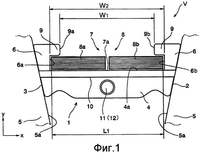 Приводной ремень и способ сборки приводного ремня