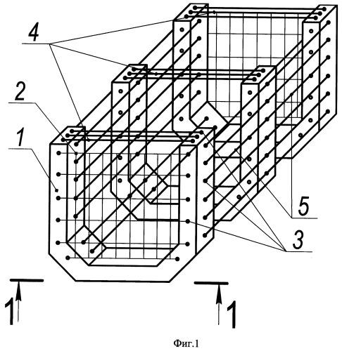 Устройство для сплава древесины с ограниченным запасом плавучести и не имеющей запаса плавучести