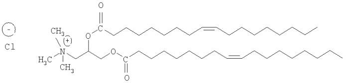 1-гексадецил-5-(1-пиренбутил)-n-(l-орнитил)-l-глутамат бисхлорид