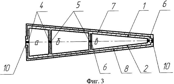 Способ изготовления панельной структуры с участками, имеющими в процессе эксплуатации панельной структуры различный уровень нагружения