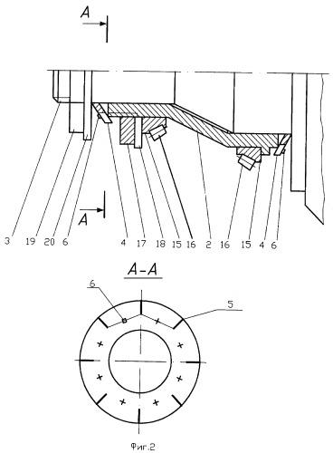 Устройство для автоматического регулирования схождения управляемых колес автомобиля в движении
