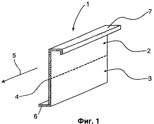Способ термообработки профиля, устройство для термообработки профиля и профиль
