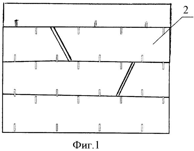 Способ изготовления клееных строительных брусьев из древесины и строительных изделий из них