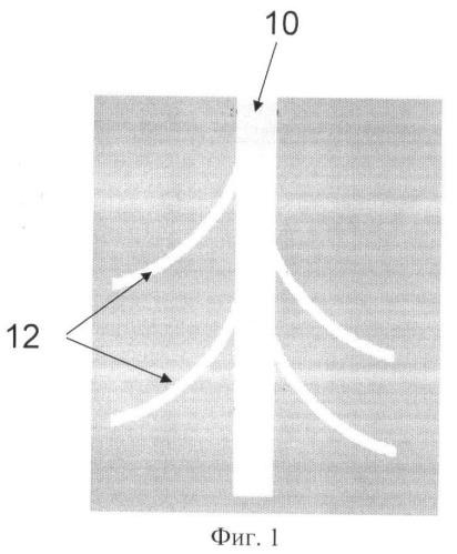 Бурение и заканчивание скважин с малыми боковыми стволами