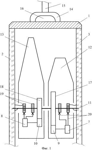Кварцевые часы киселева (варианты)