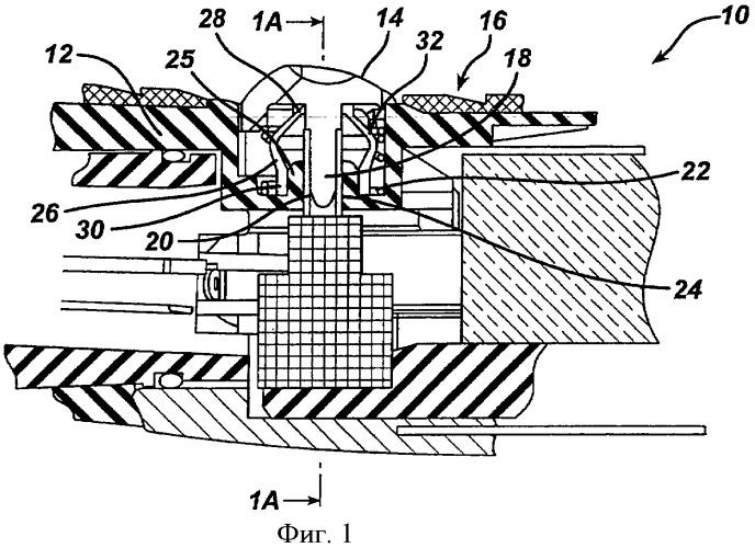 Вентиляционные водонепроницаемые устройства, работающие от аккумуляторов