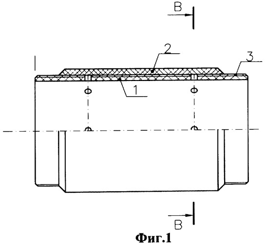 Дренажный фильтр