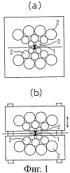 Способ производства электротехнической листовой стали с ориентированной структурой