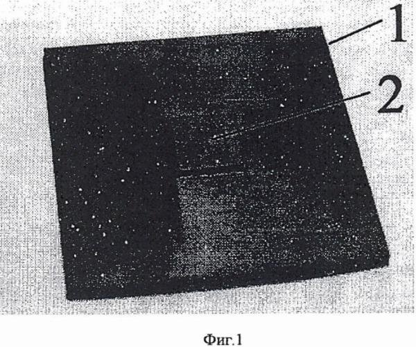 Наклоняюще-качающее приспособление для гибридизации микросхем методом перевернутого кристалла