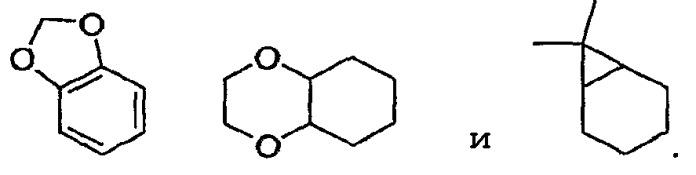 Полиуретаны, изготовленные из них изделия и покрытия и способы их производства