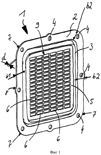 Теплообменник