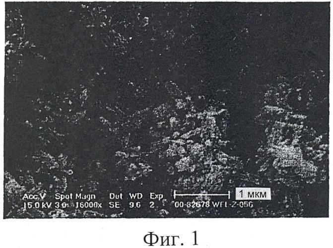Гидрообработка с использованием смесей катализаторов zsm-48