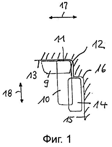Способ механической обработки коленчатых валов и устройство для реализации способа
