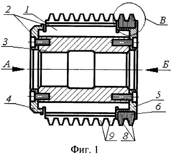 Червячная фреза для зубофрезерования и упрочнения червячных колес с использованием комбинированной подачи и заборного конуса