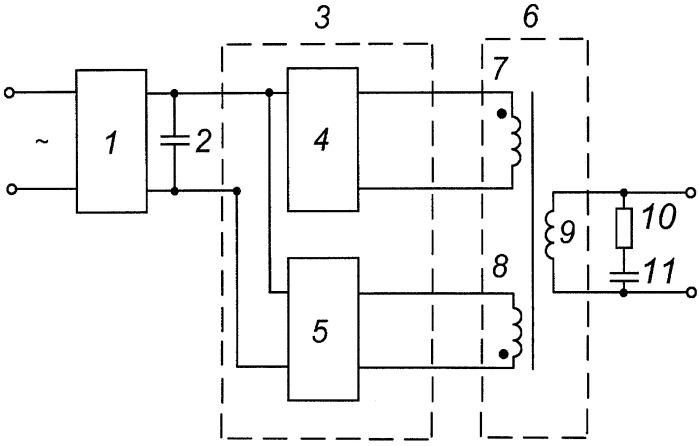 Устройство для электродуговой сварки