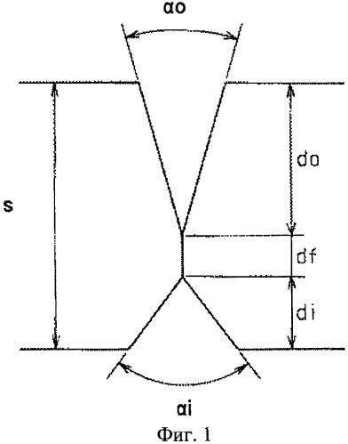 Способ сварки стыков прямошовных сварных труб из сталей повышенной прочности