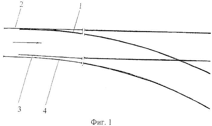 Способ изготовления остряков для соединений и пересечений железнодорожного пути