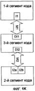 Списки автоматического заполнения и рукописный ввод