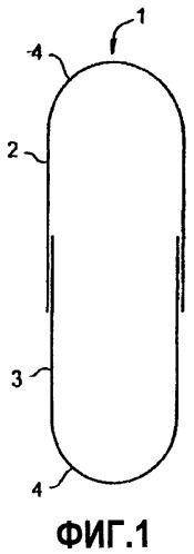 Капсулы для ингаляторов
